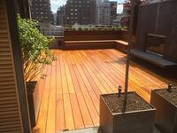 Garapa_rooftop_deck_by_the_Organic_Gardener