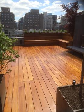 Garapa_rooftop_deck_by_the_Organic_Gardener_2.jpg