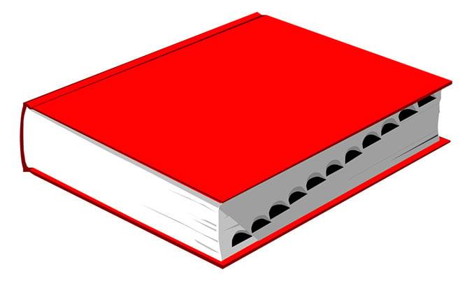 Glossary_of_terminology