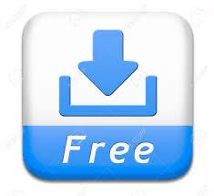 free download rain screen accessories