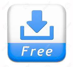 free pdf download machiche decking fact sheet