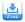 free pdf download the mataverde success plan