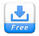free pdf download mataverde warranty