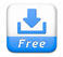 free pdf download mataverde 25 year warranty