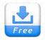 free pdf download mataverde 25 year limited warranty