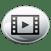 watch kebony video on youtube