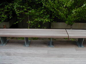 Ipe_Bench_and_Decking