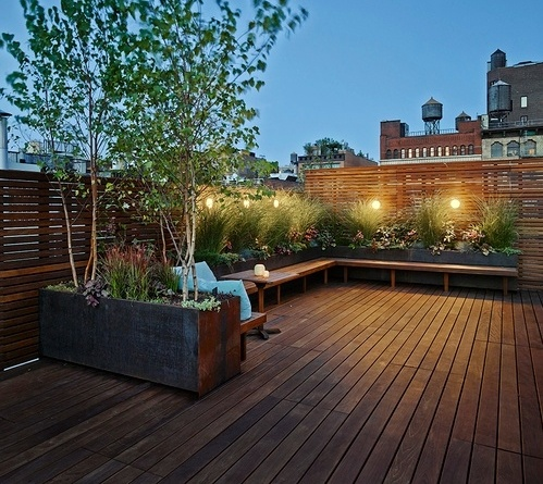 Ipe_Rooftop_deck_and_planters_-_Organic_Gardener-538282-edited