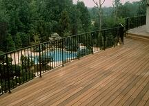 Ipe_deck_with_metal_railing_system-1.jpg