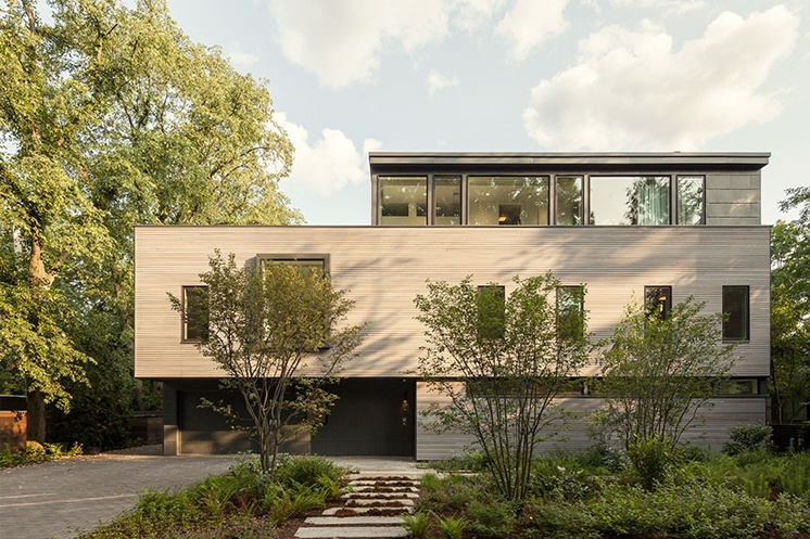 Ipe_rain_screen_by_Anmahian_Winton_Architects_Cambridge_MA.jpg