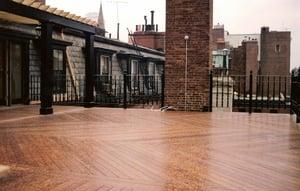 Ipe_rooftop_deck_on_residence_in_Boston