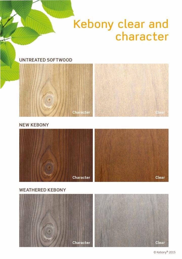 Kebony wood siding appearance over time.jpg