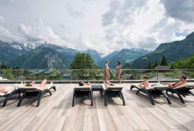 Kebony deck in the Alps.jpg