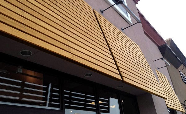Lamboo_Components-Awning.jpg