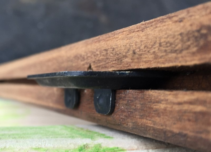 Mataverde Euotec Deck Clip hidden fastener works great with pregrooved decking (800x575).jpg
