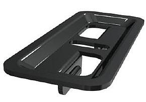 Mataverde Eurotec Deck Clip