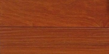 Mataverde Premium Cumaru hardwood decking