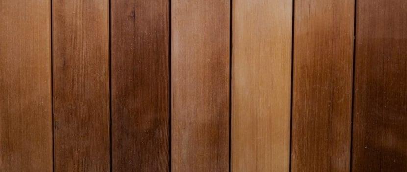 Mataverde Therma Wood Hemlock-1
