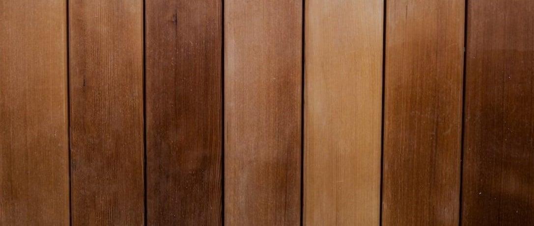 Mataverde Therma Wood Hemlock