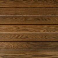 Mataverde novathermowood ash hardwood-1