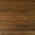 Mataverde novathermowood ash hardwood