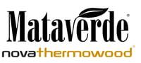 Mataverde novathermowood logo