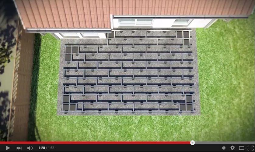 Mataverde_Eurotec_Aluminum_System_profile_installation_video