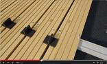 Mataverde_Eurotec_Profile_Screw_installation_video