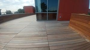 Mataverde_Ipe_decking_and_rain_screen_siding_at_Adelphi_University