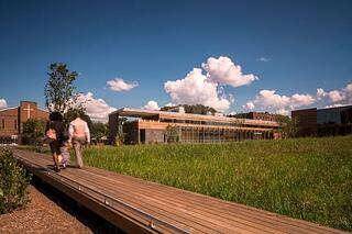 Mataverde_Ipe_hardwood_decking_on_walkway_at_Weeksville_Heritage_Center