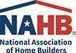 NAHB National Association of Home Builders