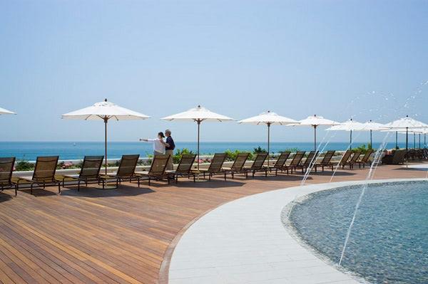 ocean_house_ipe_pool_deck.jpg