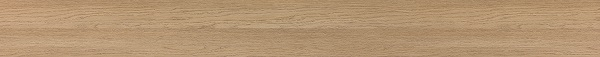 PU02 Trespa siding Classic Oak wood decor