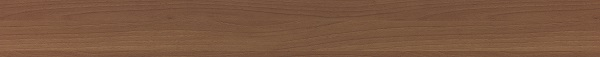 PU08 Trespa siding Romantic Walnut wood decor