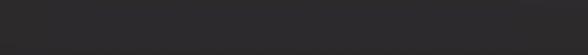 PUL9000 PURA NFC Metrolpolis Black Lumen decor (1)
