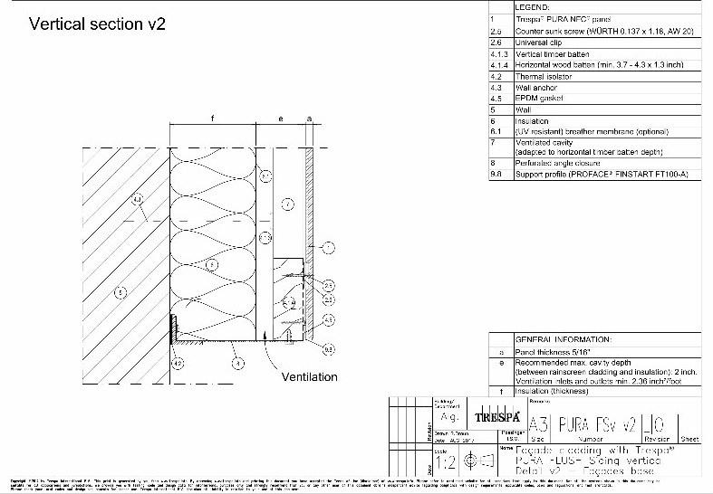 PURA Flush siding vert v2_0 Vertical Starter Base Detail-1