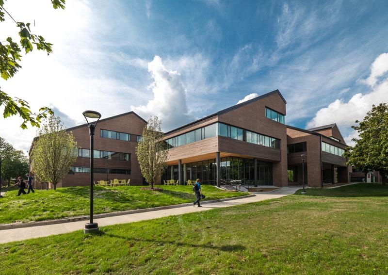 Parkland College 3.jpg
