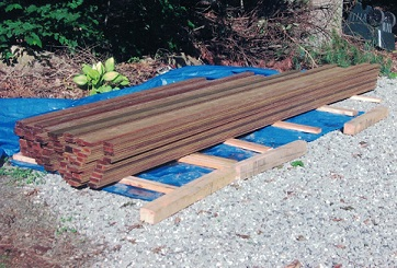 Proper_acclimation_of_Ipe_hardwood_decking