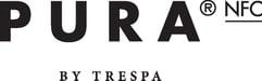 Pura NFC Sidings by Trespa