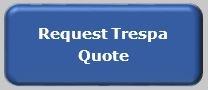 Request Trespa Quote.jpg