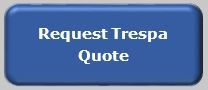 Request Trespa Quote.