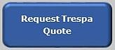 Request Trespa Quote