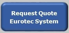 Request Eurotec Deck Quote