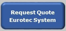 Request_Eurotec_Quote-1.jpg