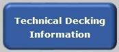 Technical_Decking_Info-1.jpg