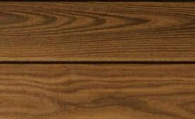 Thermowood ash siding-1