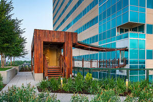 The-Treehouse-at-Memorial-City-MetroNational-5