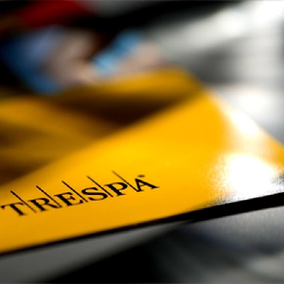 Trespa Installation Guidelines