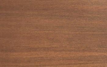 Trespa Pura Tropical Ipe  wood decor PW17078