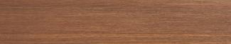 Trespa Pura Tropical Ipe wood decor PU30